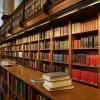 Для оцифровки книг все же потребуется согласие авторов