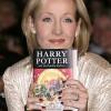 На Pottermore.com появятся новые материалы о Гарри Поттере, но не новая книга