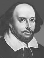 Тайна личности Шекспира