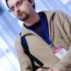 Александр Амзин «Новостная интернет-журналистика»