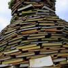 Книжный магазин «Москва» опубликовал рейтинг бестселлеров последнего десятилетия