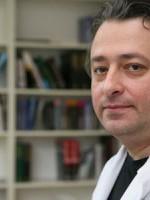 Премию Юрия Казакова за лучший рассказ 2010 года получил Максим Осипов