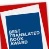 В США объявлен лонг-лист премии Best Translated Book