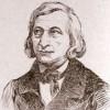Вильгельм Гримм, 24 февраля