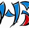«Нацбест» объявил номинаторов на премию 2011 года