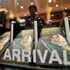 Книги, а не бомбы: в Пакистане состоялся книжный фестиваль