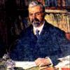 Исполнилось 160 лет со дня рождения книгоиздателя Ивана Сытина