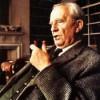 Новый перевод «Властелина колец» порадовал фанатов, но не наследников Толкина