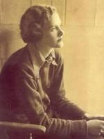 Потерянный рассказ Дафны дю Морье нашелся спустя 70 лет