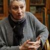 Людмила Улицкая: Независимо от эпохи, жить можно только творчески