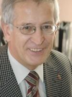 Башкирский писатель Камиль Зиганшин стал лауреатом премии Шишкова