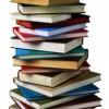 Объем российского рынка книжной продукции сократился на 8,1%