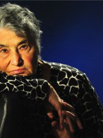 Премия Теодора Крамера вручена писательнице Рут Клюгер