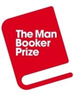 «Букер» огласил шорт-лист 2011 года