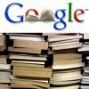 Суд запретил Google создание крупнейшей цифровой библиотеки
