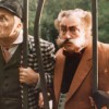 17 лет спустя на экраны выходит фильм по роману «Мастер и Маргарита»