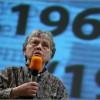 Вручена «Русская премия» за 2010 год