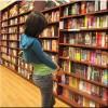 Лучшие книги для детей: «Чудесное путешествие Нильса с дикими гусями», Сельма Лагерлёф