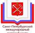 Открылся VI Санкт-Петербургский международный книжный салон