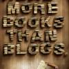 «Все свободны» и «Борхес»: новые книжные места в Петербурге