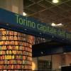 Россия покажет на ярмарке в Турине книгу с автографом Джордано Бруно