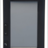 teXet TB-470HD: компактное устройство за 100 долларов