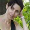 Каринэ Арутюнова: Я родилась в веселой семье