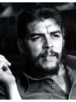 Опубликованы неизвестные дневники Че Гевары