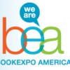 Россия станет почетным гостем BookExpo America  в Нью-Йорке в 2012 году