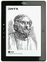 Новая «античная» серия: ONYX BOOX M91S Odysseus
