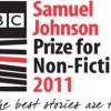 На Премию Самуэля Джонсона претендуют книги о Бисмарке, Караваджо и Мао Цзэдуне
