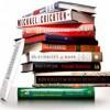 О том, как покупать книги