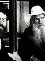 Толстой считал, что Чехов – еще худший драматург, чем Шекспир