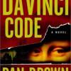 Дэн Браун возглавил книжный «анти-рейтинг» благотворительных магазинов