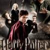 Последняя часть экранизации книг о Гарри Поттере выходит на экраны