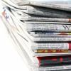 Неторопливый летний литпроцесс. Обзор прессы за неделю