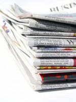 Евгения Вежлян: Критик может быть свободным, но неангажированным. Обзор прессы за неделю