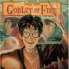 Дело о плагиате в «Гарри Поттере» закрыто