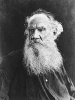 В «Ясной Поляне» открывается семинар переводчиков Льва Толстого