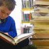 Подведены итоги всероссийского конкурса «Лидер чтения»