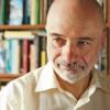 «Любовь как творчество»: пройдет творческий вечер Михаила Эпштейна