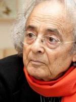 Премия Гёте впервые вручена арабскому автору