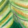«Зеленый шатер» и «Красные камни Белого»: электронные бестселлеры