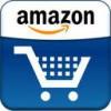 Amazon.com назвал роман, лидирующий в ноябрьских продажах