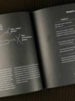 Александр Остервальдер, Ив Пинье «Построение бизнес-моделей. Настольная книга стратега и новатора»