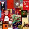 В Санкт-Петербурге проходит закрытие фестиваля детской книги «Молодые писатели вокруг ДЕТГИЗа»