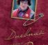 Эдна Фрай, «Дневник миссис Фрай», Стивен Фрай, «Хроники Фрая: том второй». Phantom Press, 2011