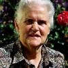 В Ирландии умерла Энн Маккефри