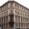 К юбилею Достоевского в петербургском музее писателя открылась новая выставка