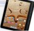 PocketBook A10: бюджетный, планшетный, мультимедийный